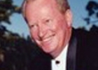 William 'Bill' Davis, 74